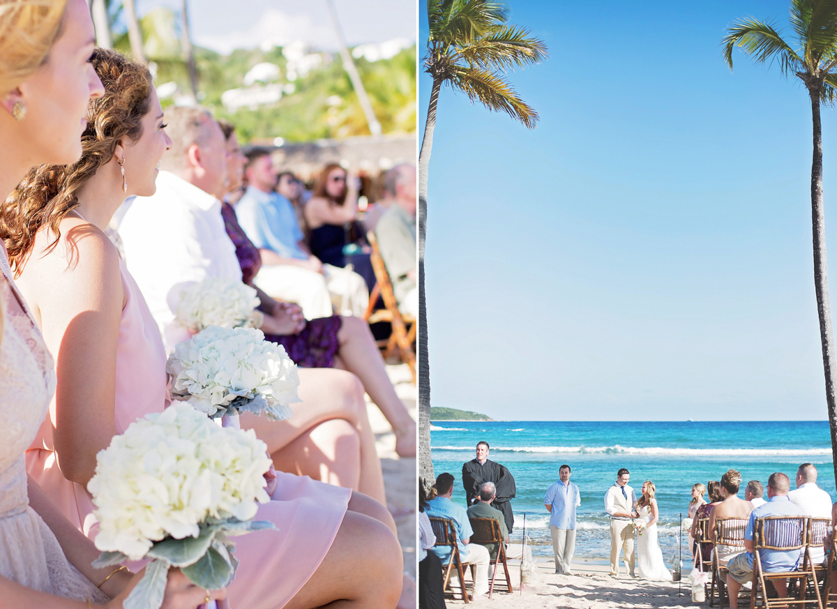 St-Thomas-Virgin-Islands-Wedding-Photographer-katherine-and-jim10.jpg