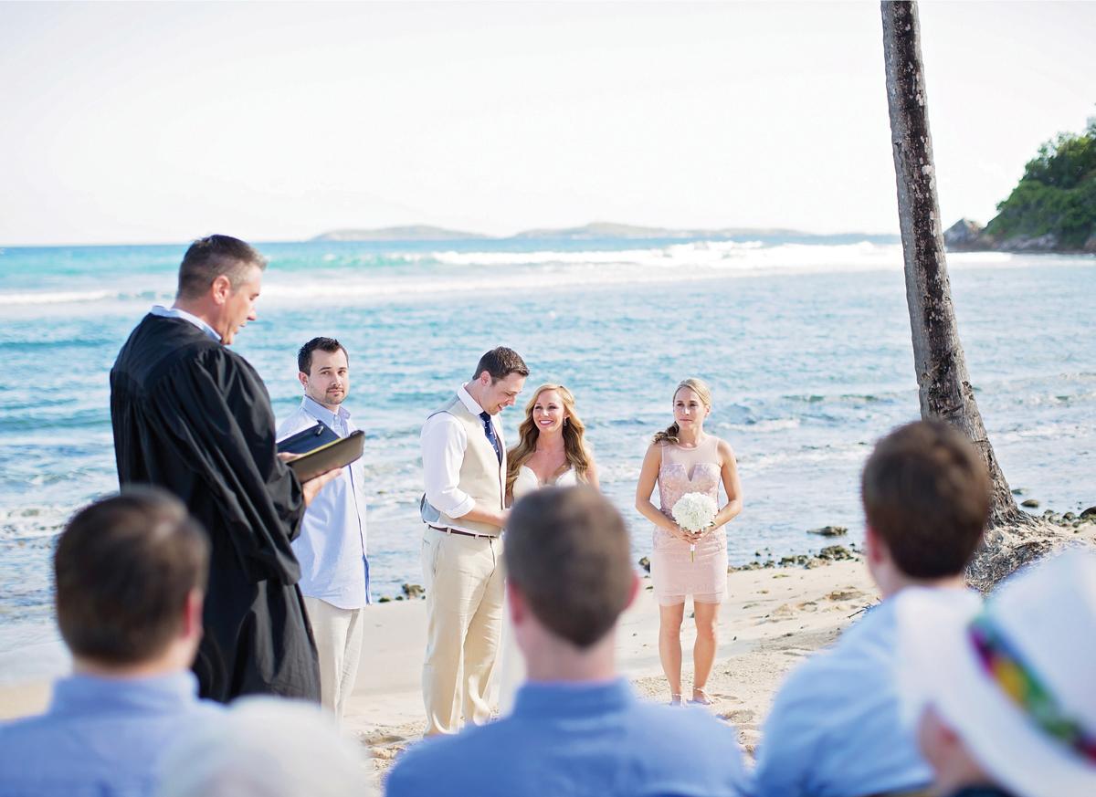 St-Thomas-Virgin-Islands-Wedding-Photographer-katherine-and-jim11.jpg