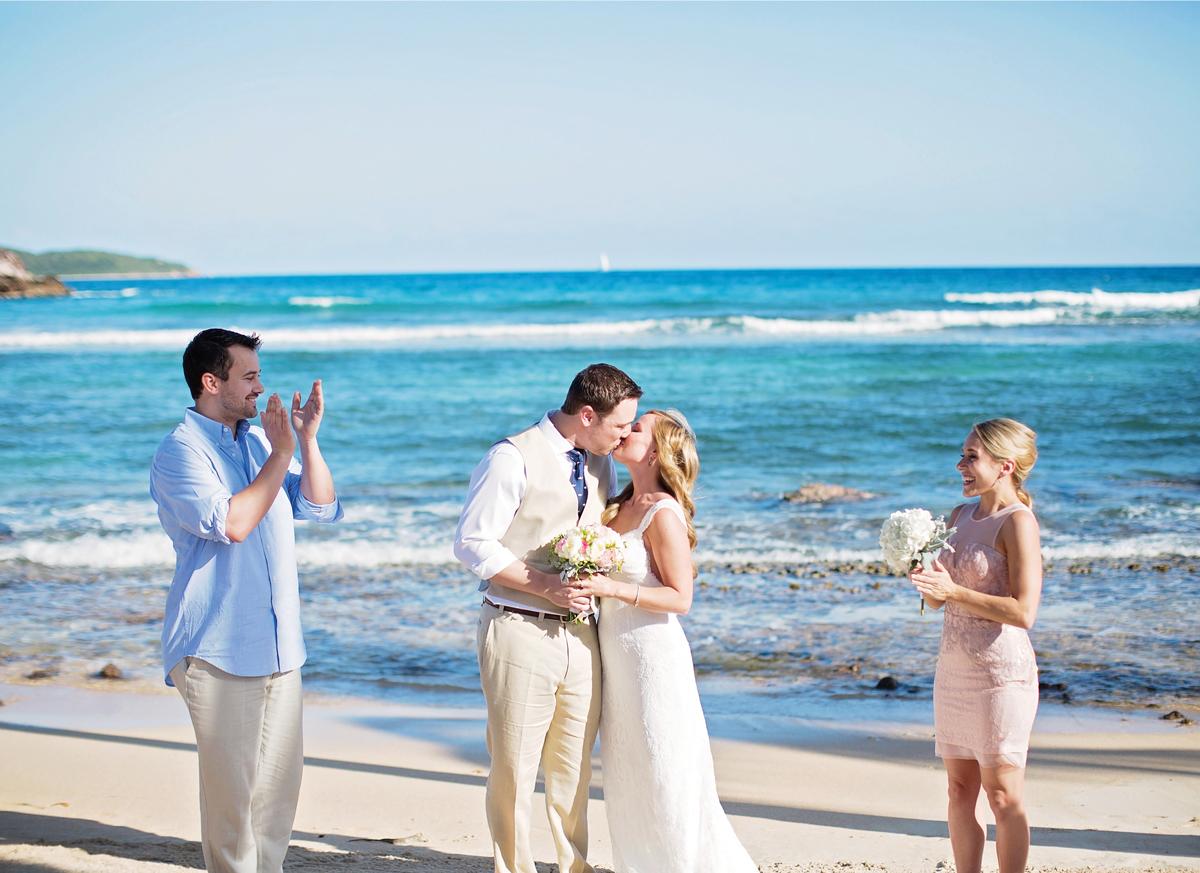 St-Thomas-Virgin-Islands-Wedding-Photographer-katherine-and-jim12.jpg