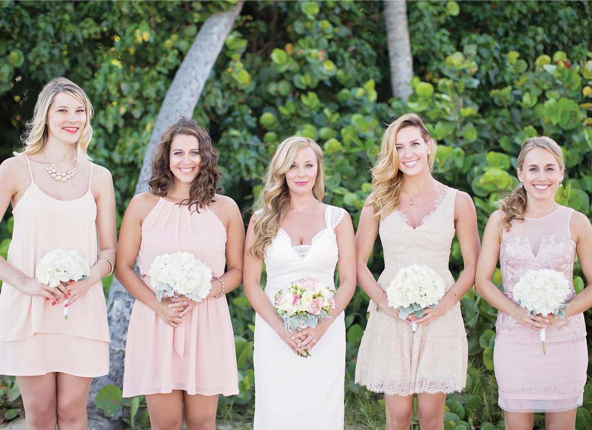 St-Thomas-Virgin-Islands-Wedding-Photographer-katherine-and-jim13.jpg