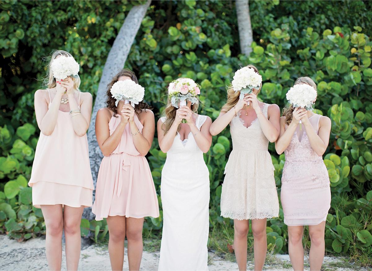 St-Thomas-Virgin-Islands-Wedding-Photographer-katherine-and-jim15.jpg