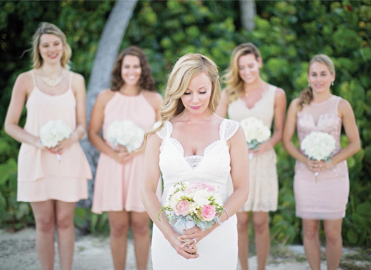 St-Thomas-Virgin-Islands-Wedding-Photographer-katherine-and-jim17.jpg