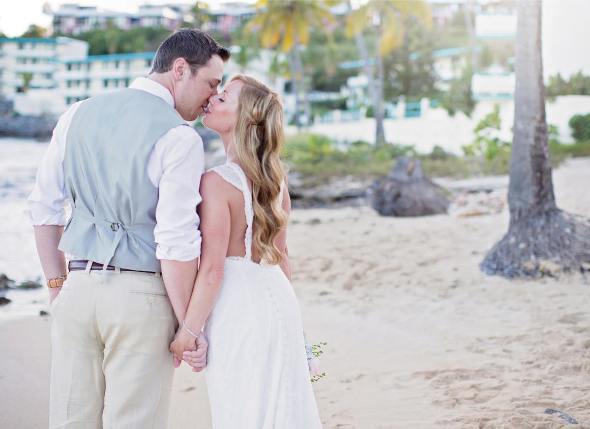 St-Thomas-Virgin-Islands-Wedding-Photographer-katherine-and-jim19.jpg