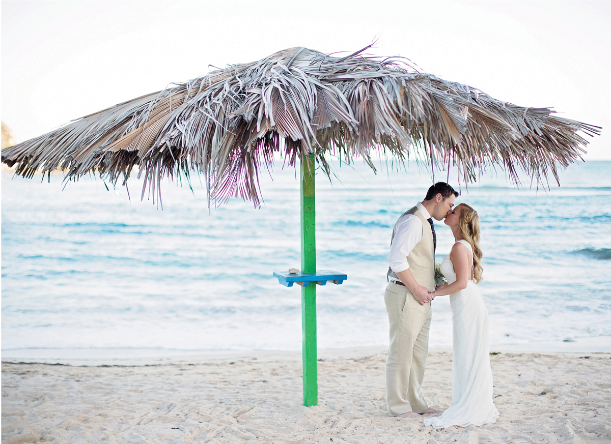St-Thomas-Virgin-Islands-Wedding-Photographer-katherine-and-jim20.jpg