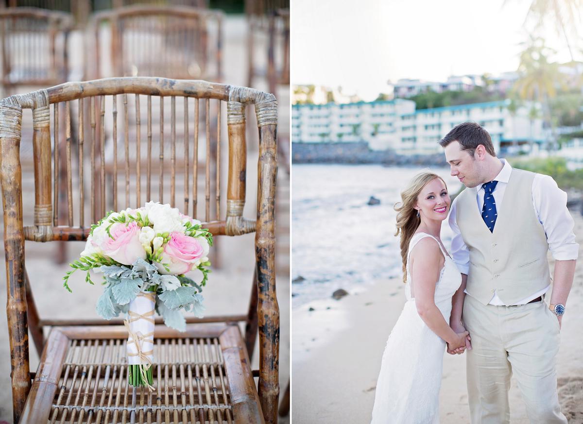 St-Thomas-Virgin-Islands-Wedding-Photographer-katherine-and-jim21.jpg