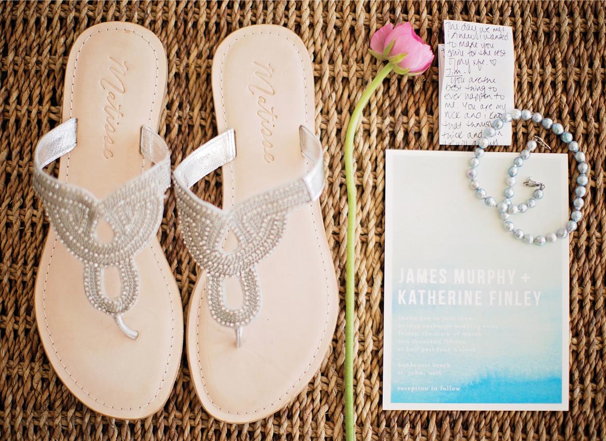 St-John-Virgin-Islands-Wedding-Photographer-katherine-and-jim.jpg