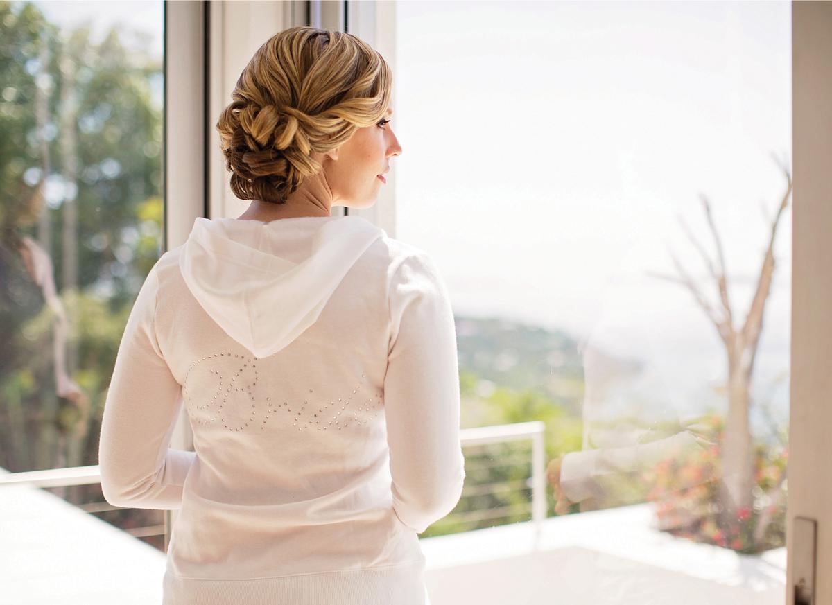 St-John-Virgin-Islands-Wedding-Photographer-katherine-and-jim2.jpg