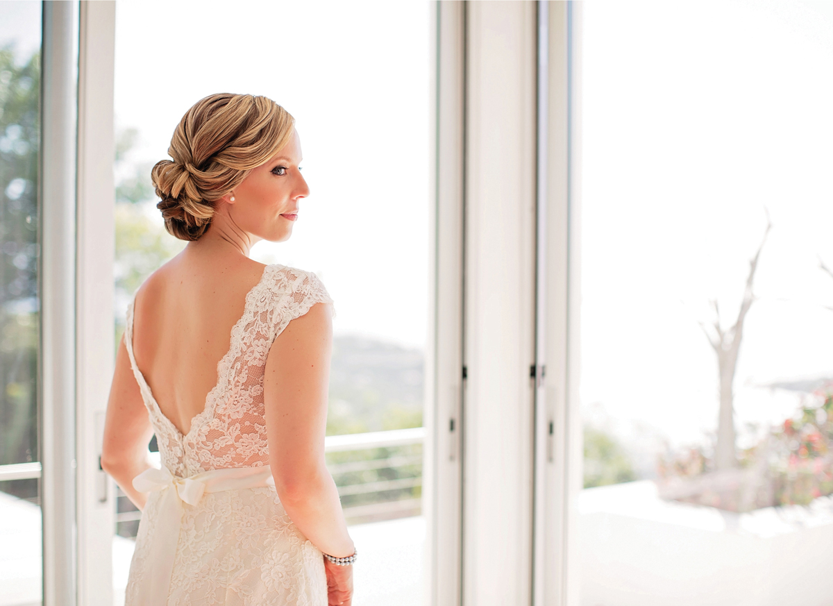 St-John-Virgin-Islands-Wedding-Photographer-katherine-and-jim6.jpg