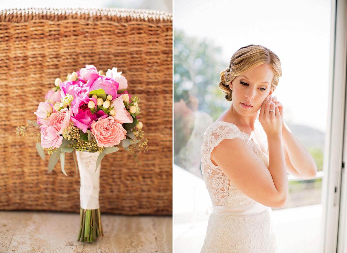 St-John-Virgin-Islands-Wedding-Photographer-katherine-and-jim5.jpg