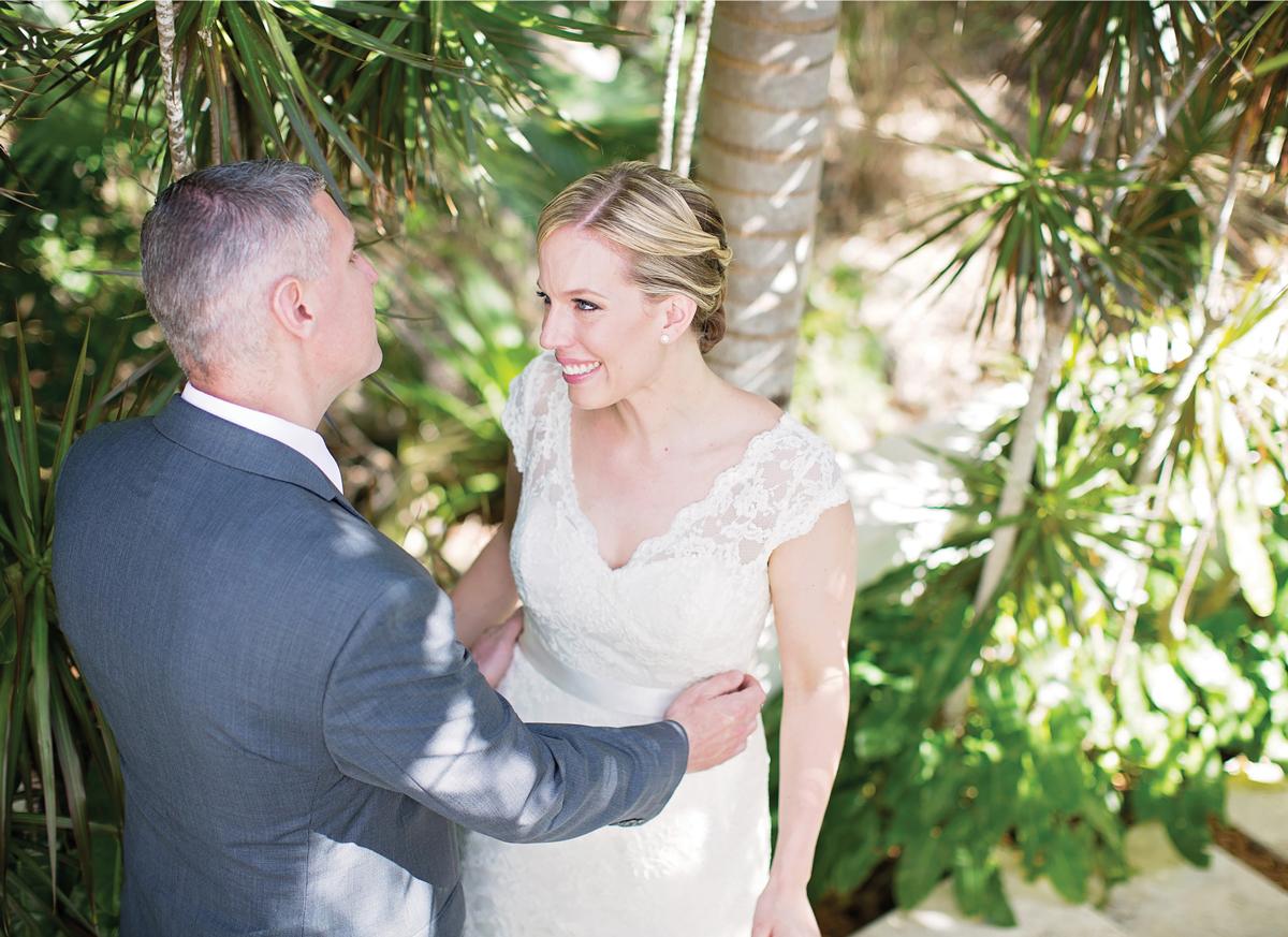 St-John-Virgin-Islands-Wedding-Photographer-katherine-and-jim9.jpg