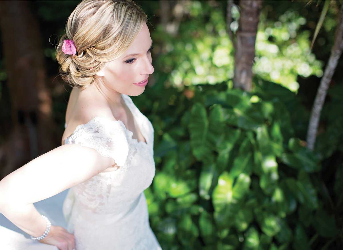 St-John-Virgin-Islands-Wedding-Photographer-katherine-and-jim10.jpg