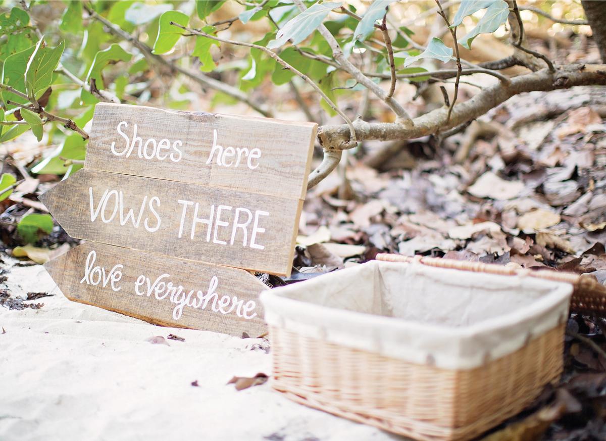 St-John-Virgin-Islands-Wedding-Photographer-katherine-and-jim12.jpg