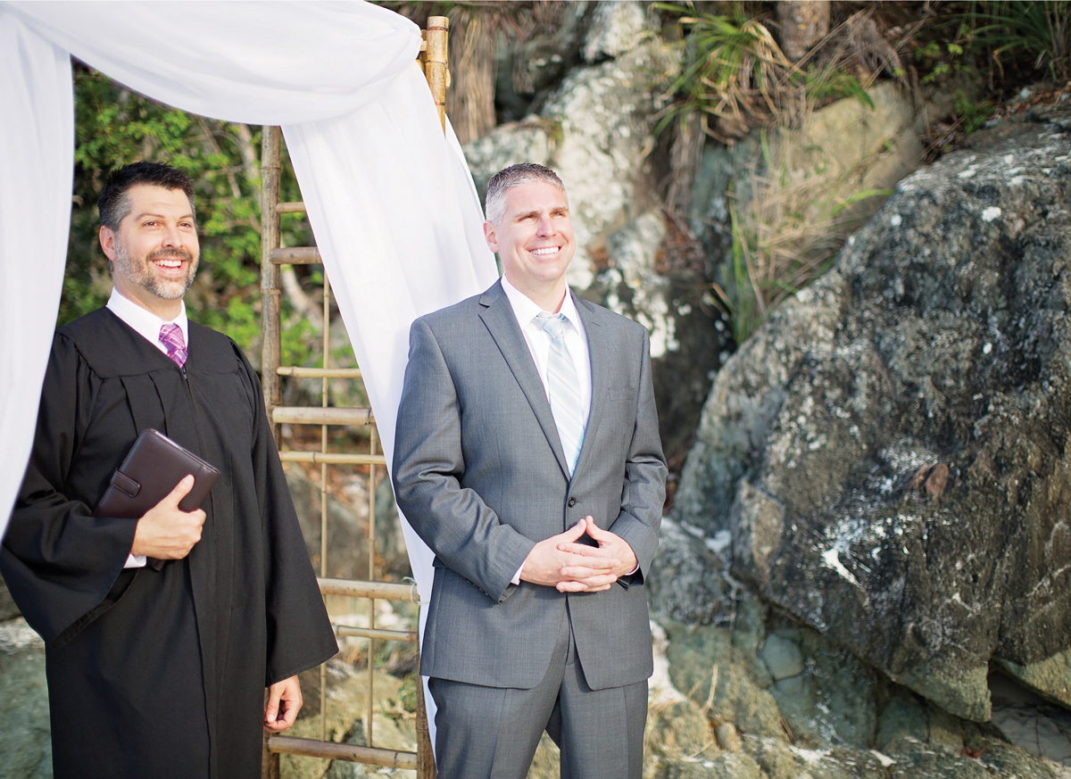 St-John-Virgin-Islands-Wedding-Photographer-katherine-and-jim13.jpg