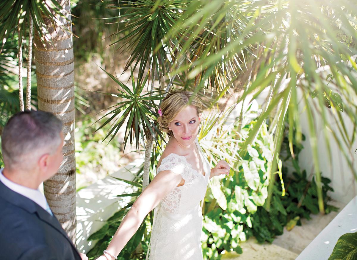 St-John-Virgin-Islands-Wedding-Photographer-katherine-and-jim11.jpg