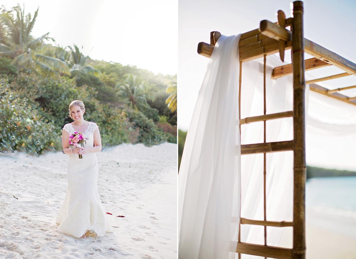St-John-Virgin-Islands-Wedding-Photographer-katherine-and-jim14.jpg