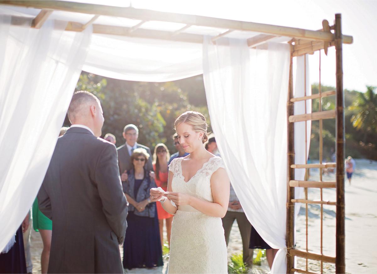 St-John-Virgin-Islands-Wedding-Photographer-katherine-and-jim16.jpg
