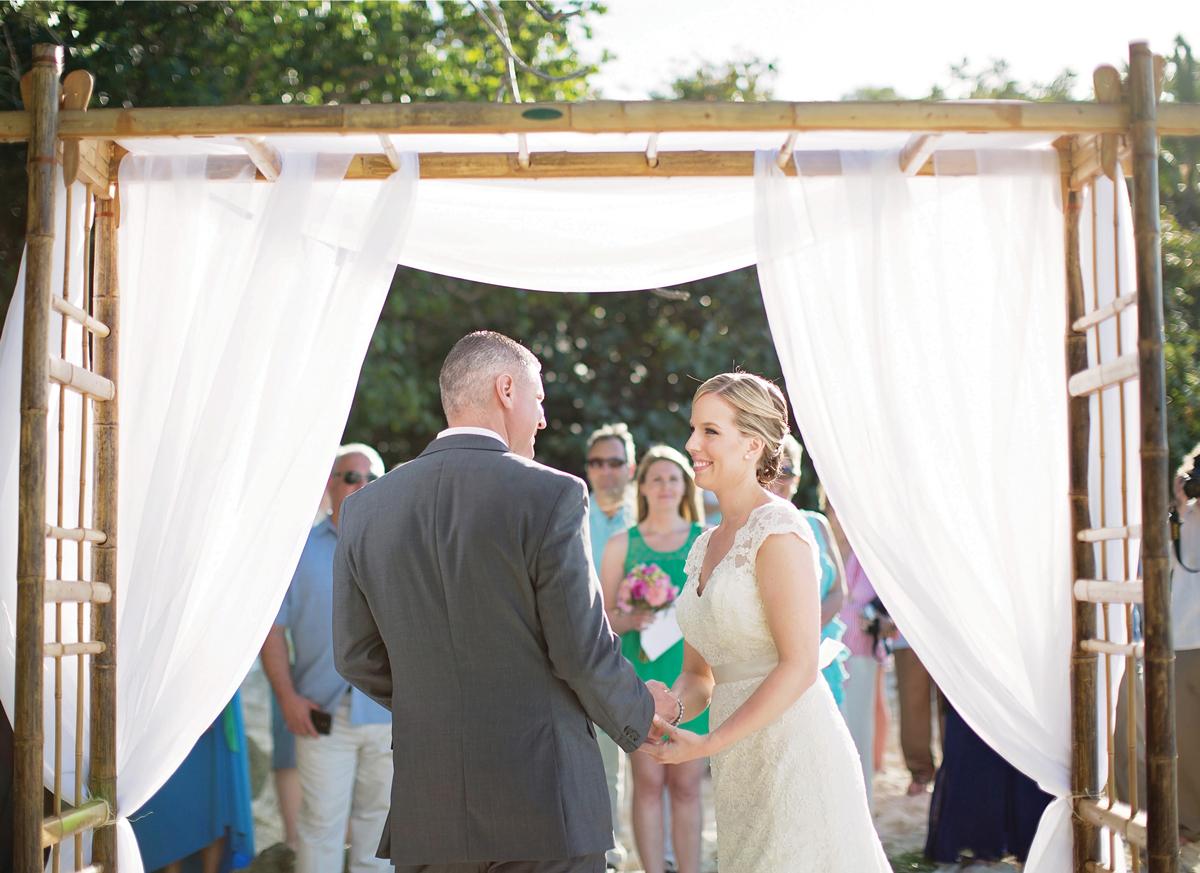 St-John-Virgin-Islands-Wedding-Photographer-katherine-and-jim15.jpg
