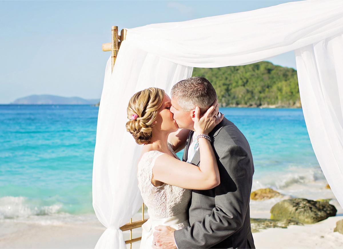 St-John-Virgin-Islands-Wedding-Photographer-katherine-and-jim17.jpg