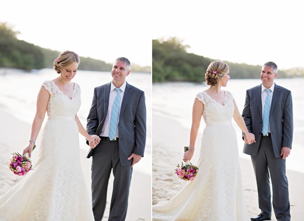 St-John-Virgin-Islands-Wedding-Photographer-katherine-and-jim19.jpg