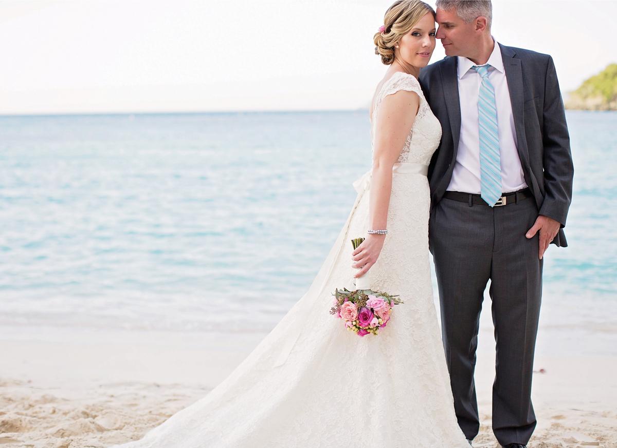 St-John-Virgin-Islands-Wedding-Photographer-katherine-and-jim21.jpg