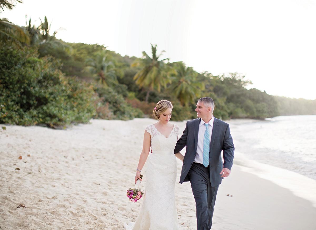 St-John-Virgin-Islands-Wedding-Photographer-katherine-and-jim22.jpg