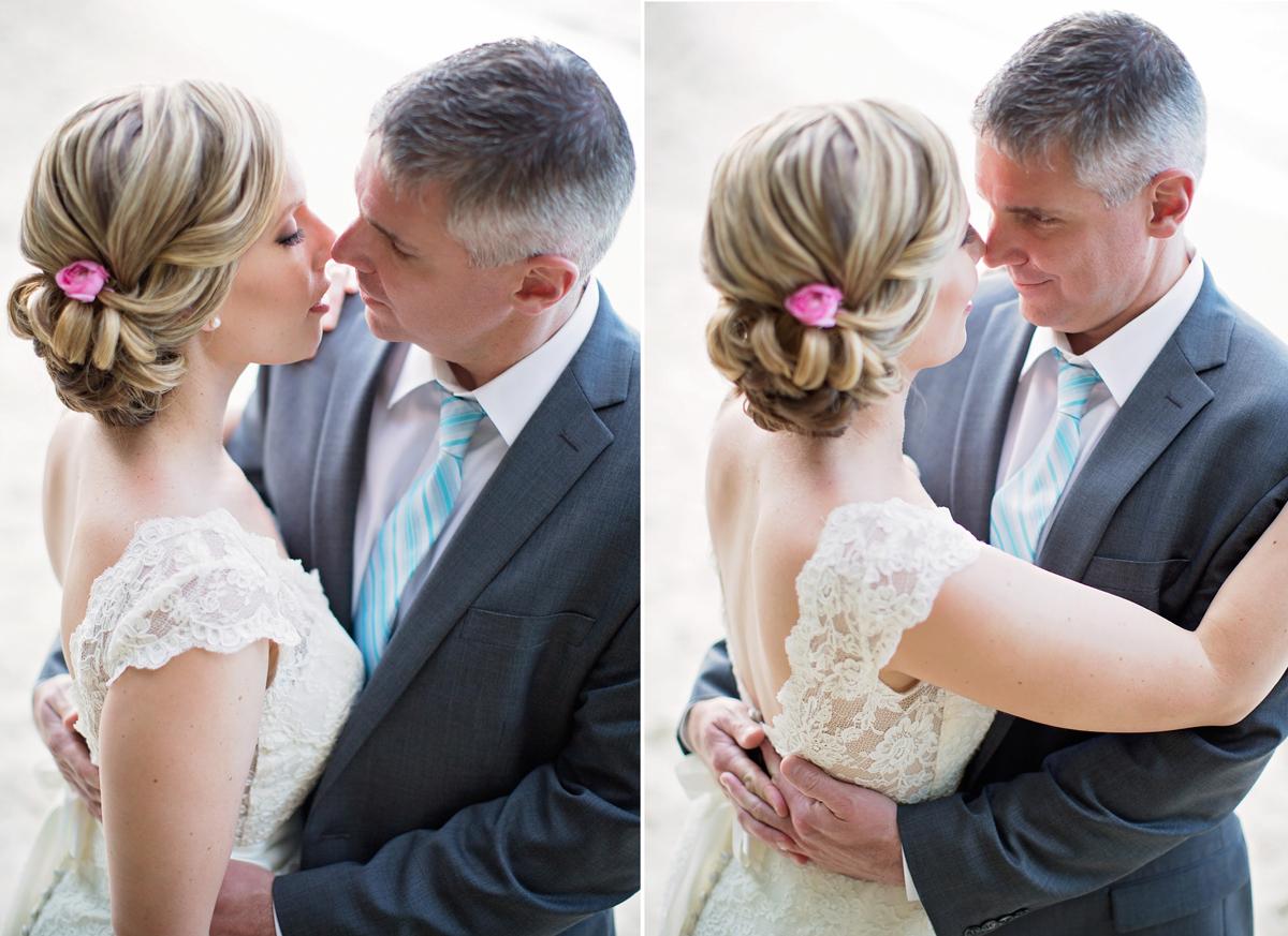St-John-Virgin-Islands-Wedding-Photographer-katherine-and-jim25.jpg