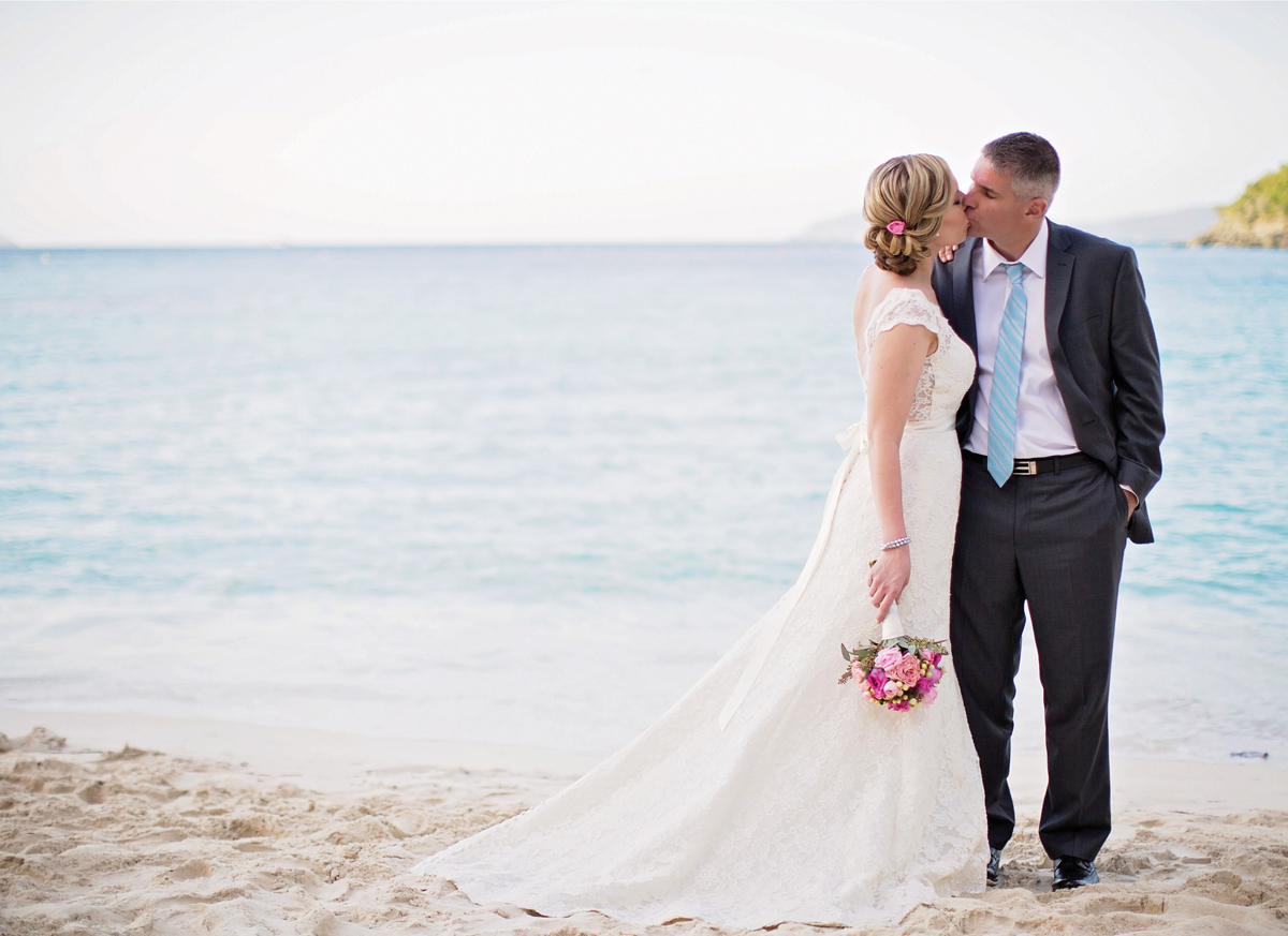 St-John-Virgin-Islands-Wedding-Photographer-katherine-and-jim24.jpg