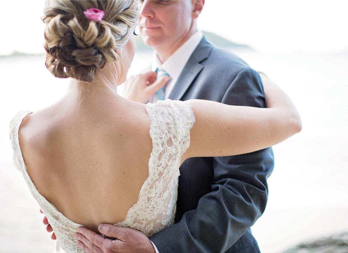 St-John-Virgin-Islands-Wedding-Photographer-katherine-and-jim27.jpg