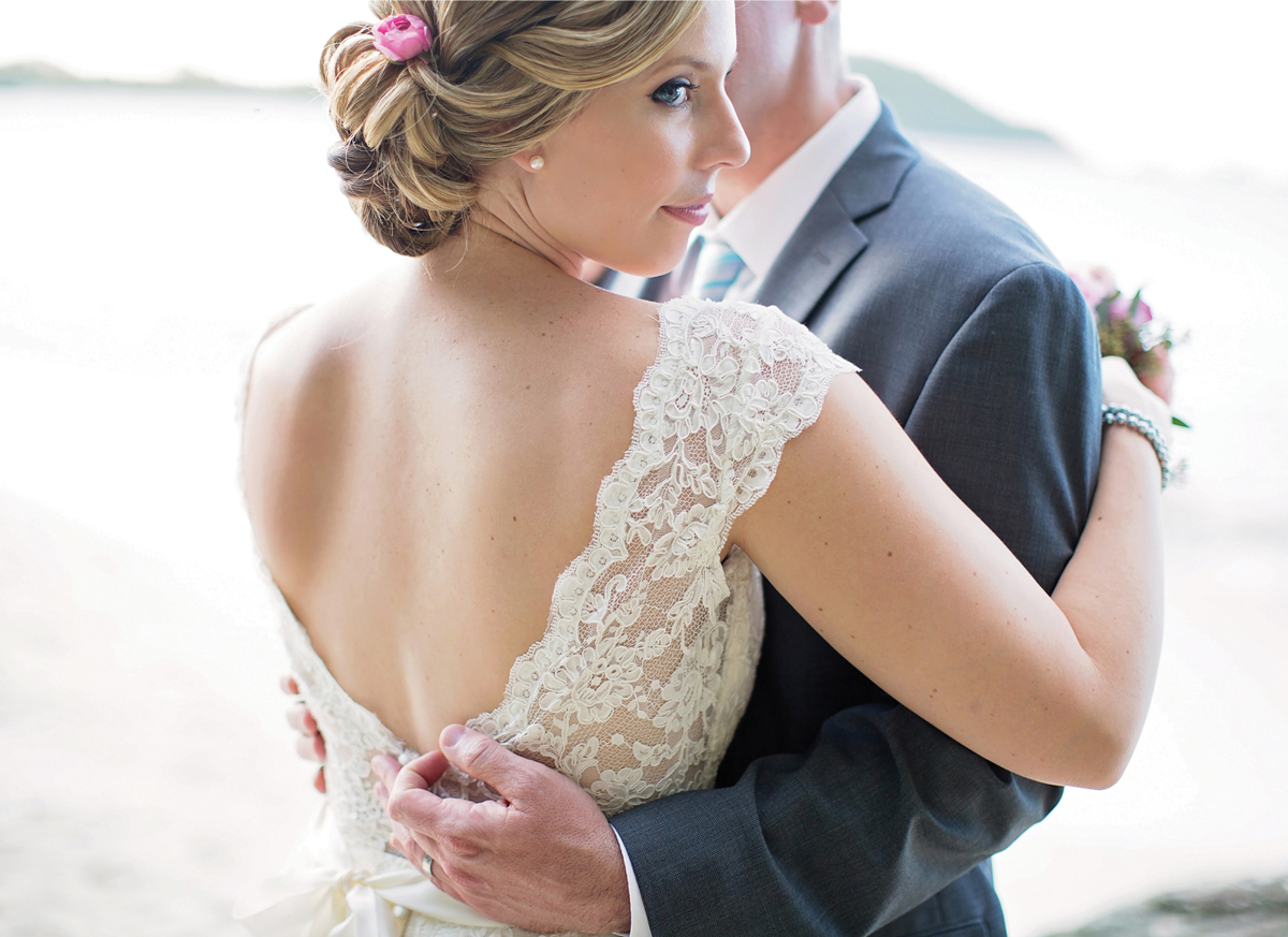 St-John-Virgin-Islands-Wedding-Photographer-katherine-and-jim26.jpg