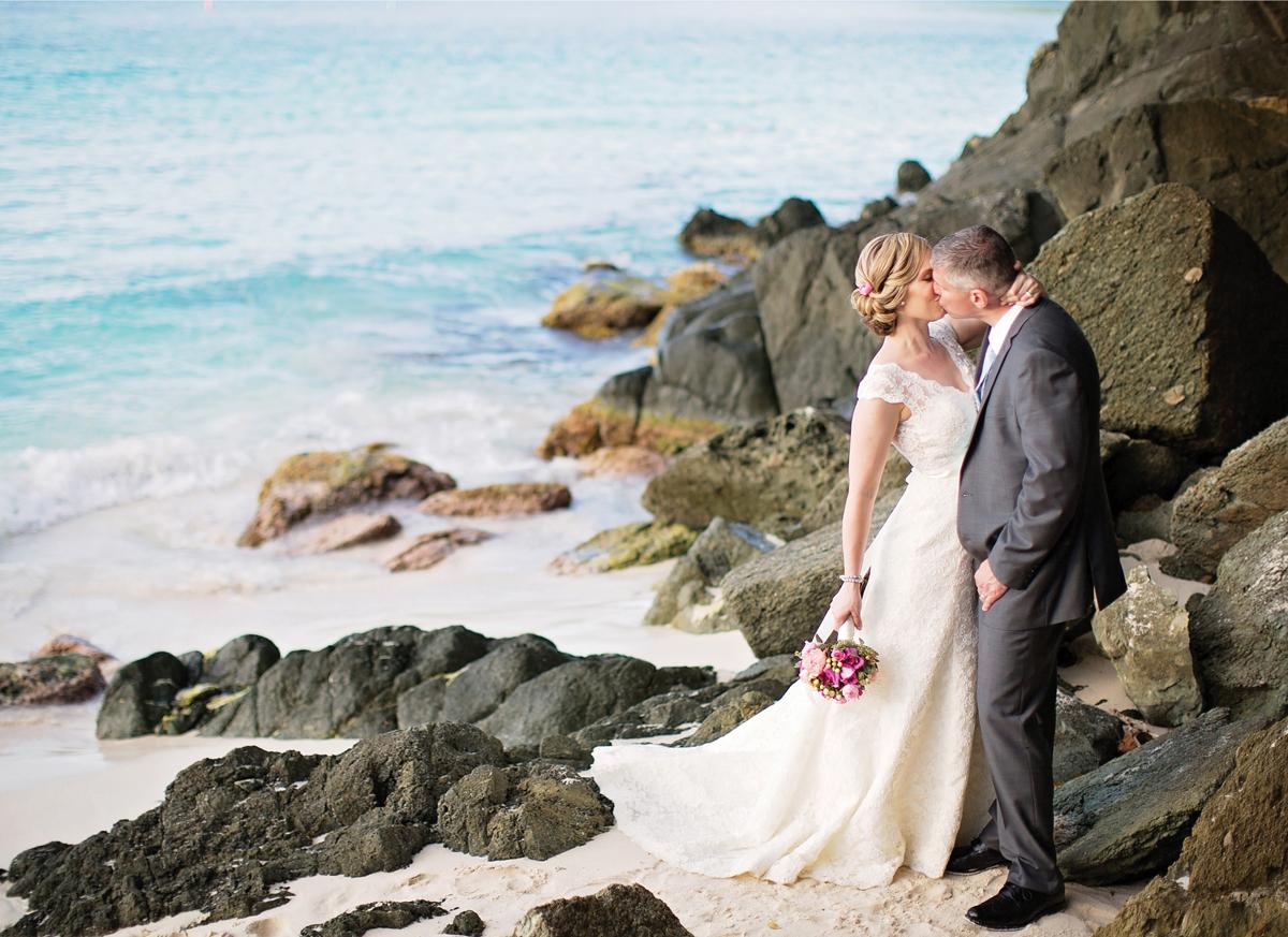 St-John-Virgin-Islands-Wedding-Photographer-katherine-and-jim28.jpg