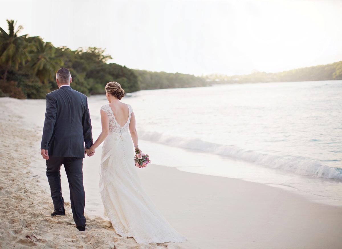 St-John-Virgin-Islands-Wedding-Photographer-katherine-and-jim31.jpg