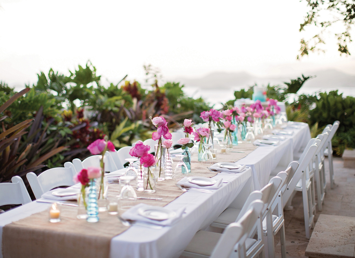St-John-Virgin-Islands-Wedding-Photographer-katherine-and-jim32.jpg