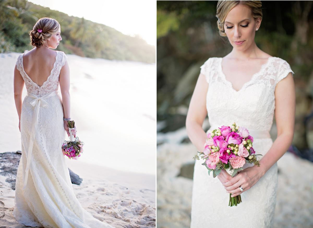 St-John-Virgin-Islands-Wedding-Photographer-katherine-and-jim29.jpg