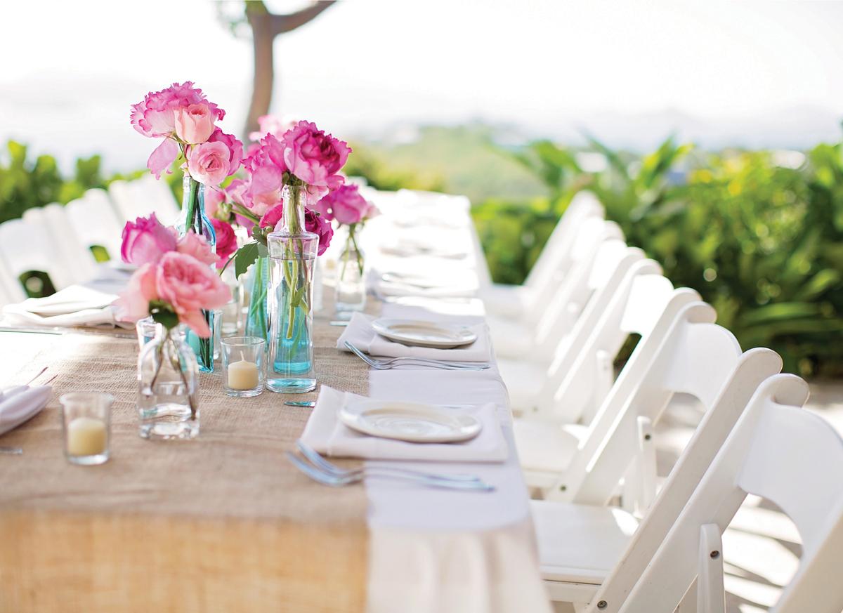 St-John-Virgin-Islands-Wedding-Photographer-katherine-and-jim33.jpg