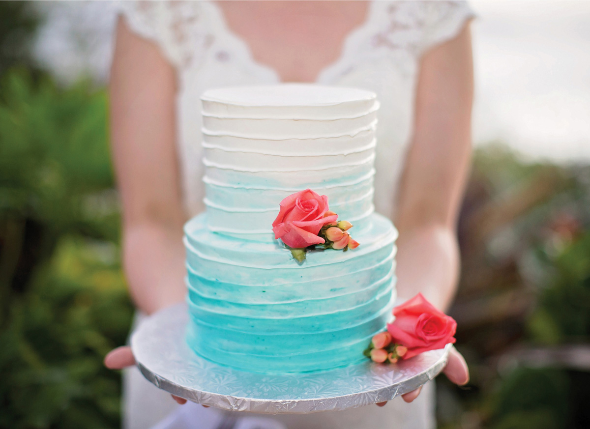 St-John-Virgin-Islands-Wedding-Photographer-katherine-and-jim35.jpg