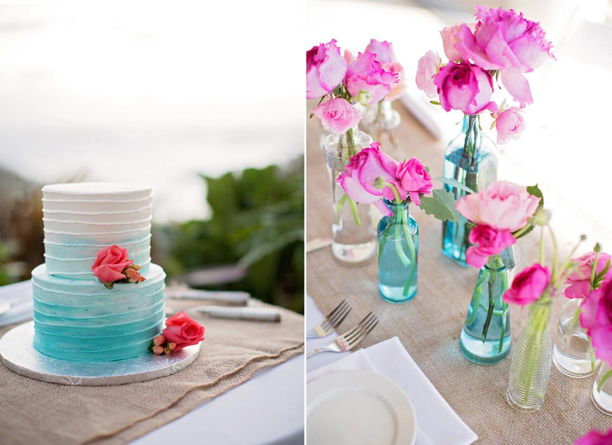 St-John-Virgin-Islands-Wedding-Photographer-katherine-and-jim34.jpg