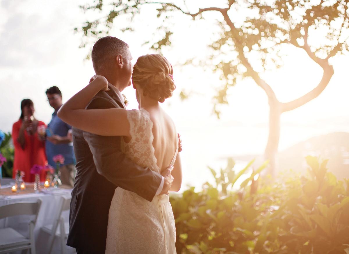 St-John-Virgin-Islands-Wedding-Photographer-katherine-and-jim36.jpg