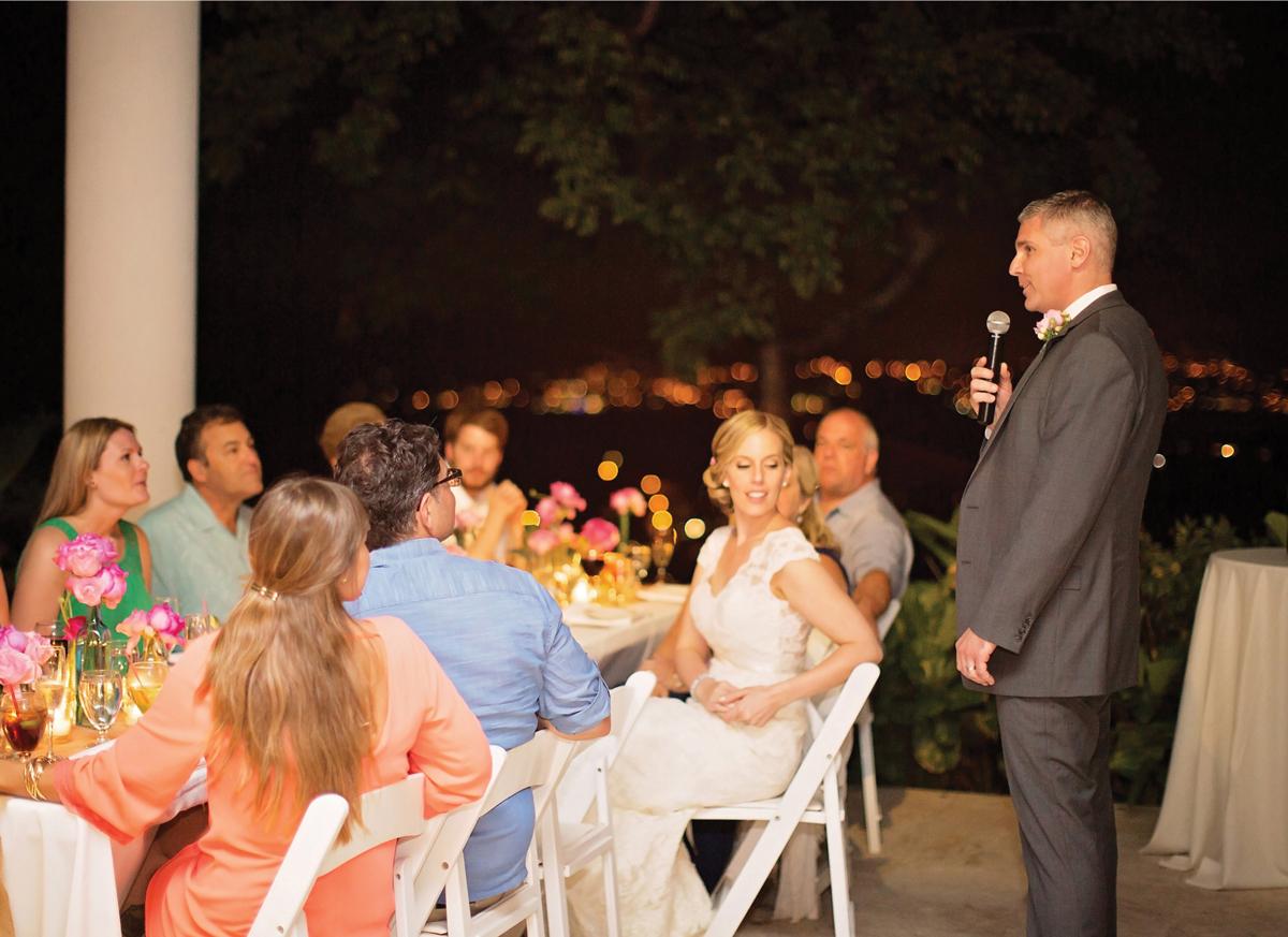 St-John-Virgin-Islands-Wedding-Photographer-katherine-and-jim37.jpg