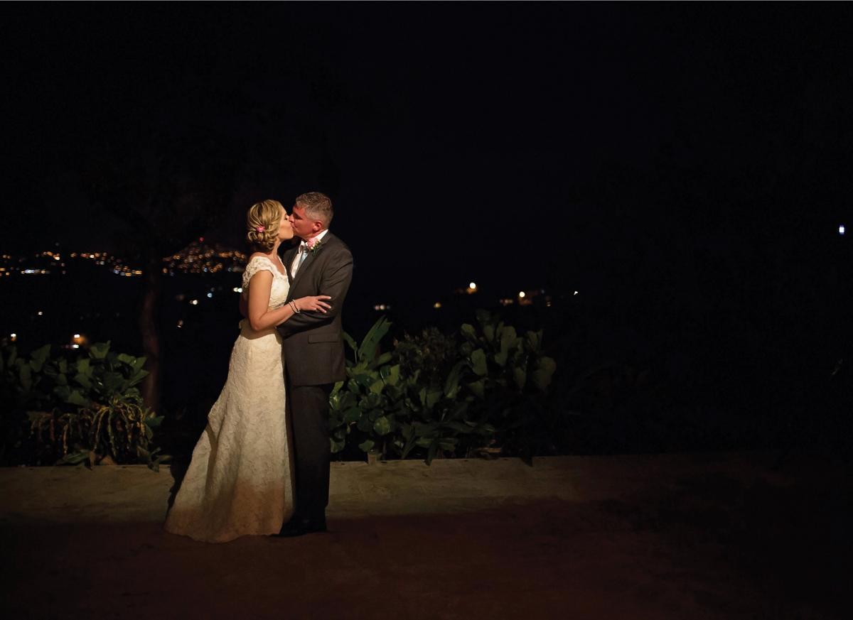 St-John-Virgin-Islands-Wedding-Photographer-katherine-and-jim38.jpg