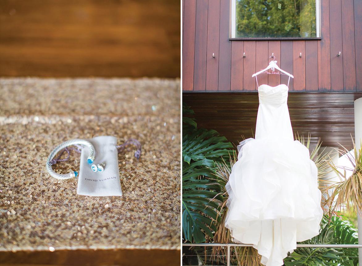 St.-John-US-Virgin-Islands-Wedding-Photographer4.jpg