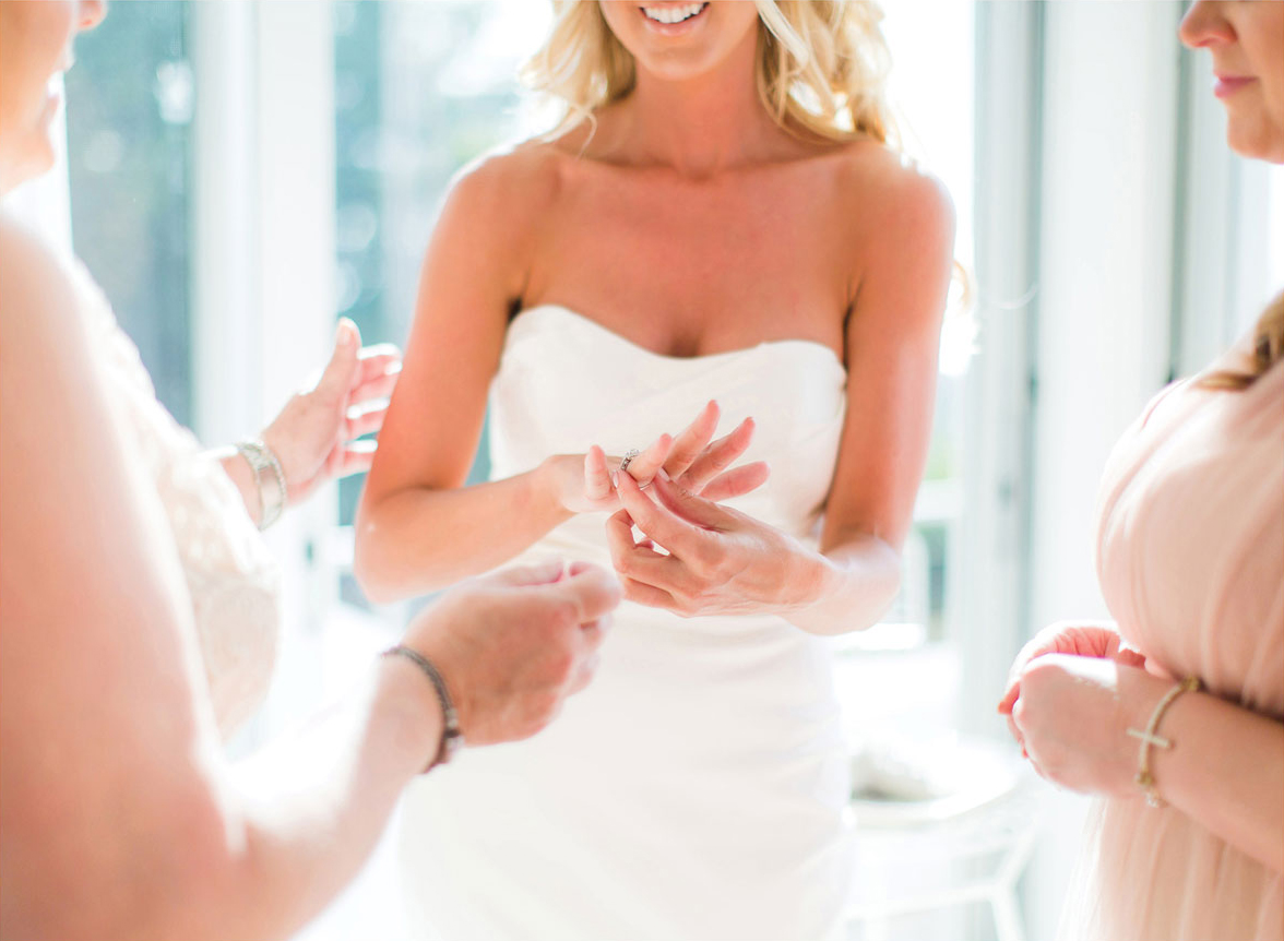 St.-John-US-Virgin-Islands-Wedding-Photographer7.jpg