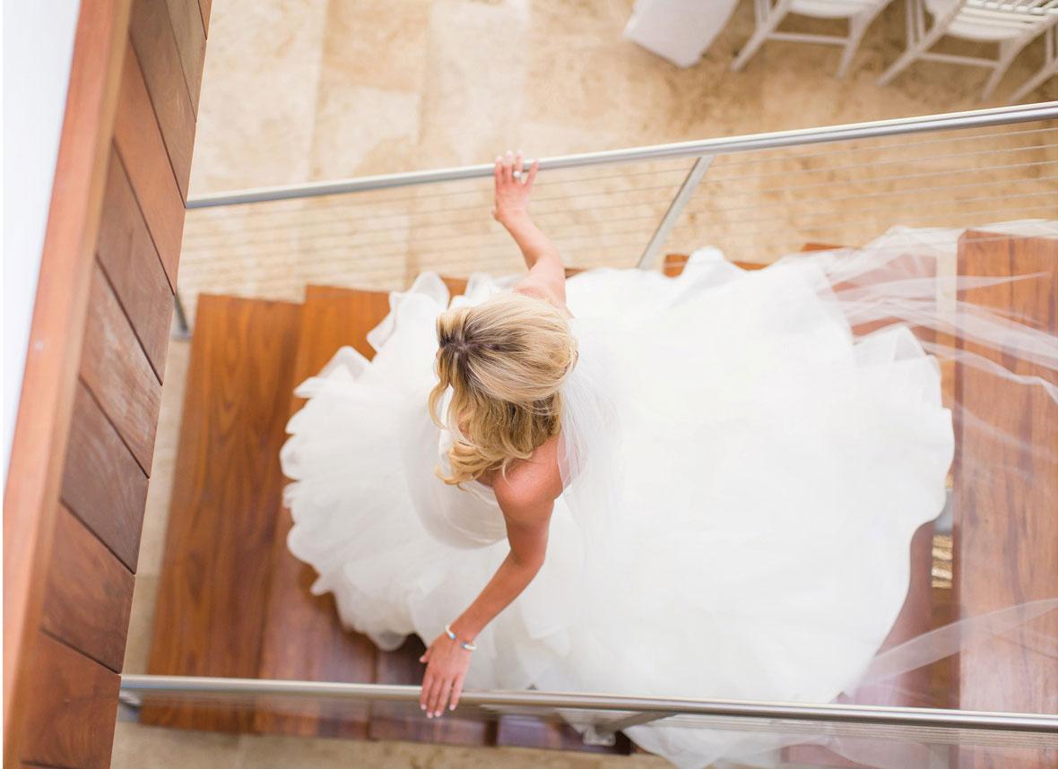 St.-John-US-Virgin-Islands-Wedding-Photographer10.jpg
