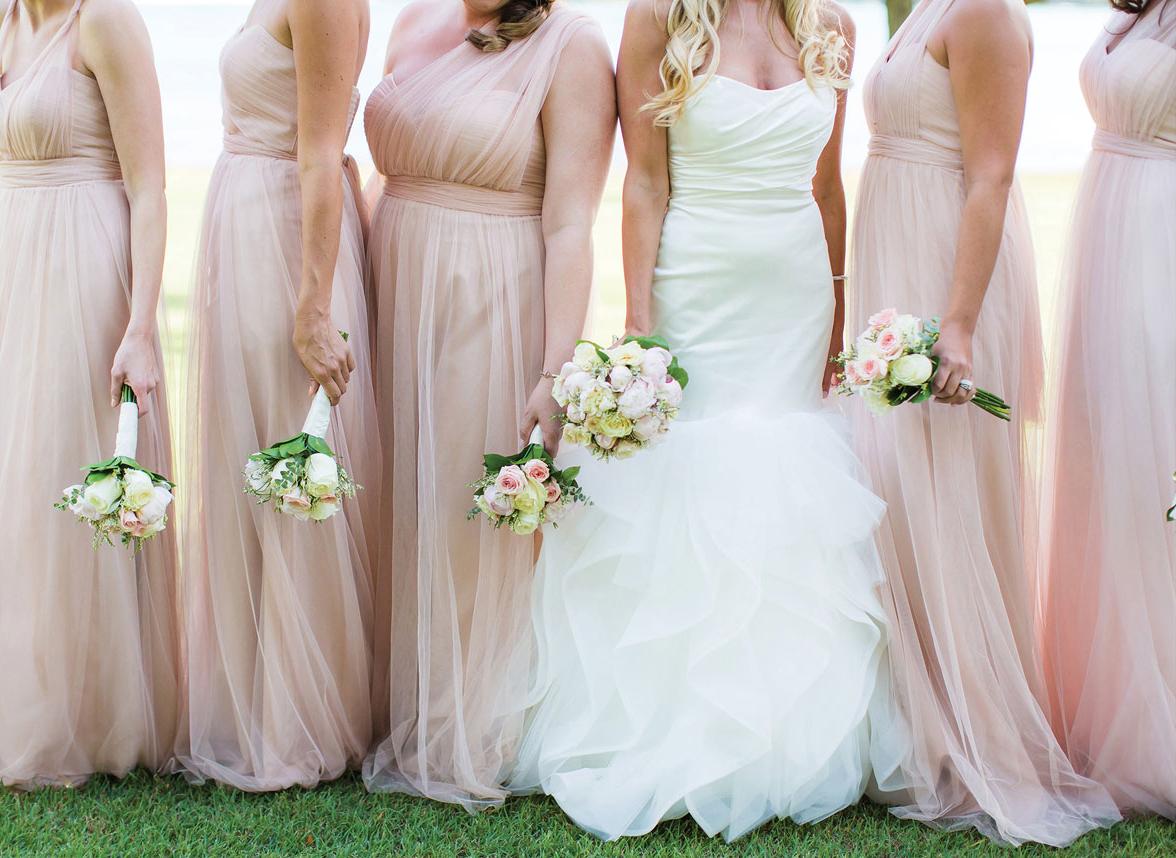 St.-John-US-Virgin-Islands-Wedding-Photographer13.jpg