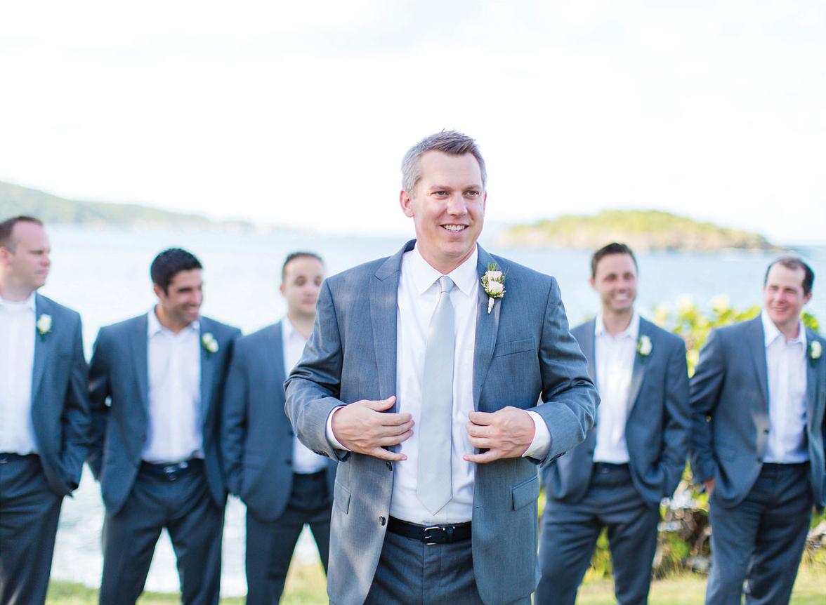 St.-John-US-Virgin-Islands-Wedding-Photographer14.jpg