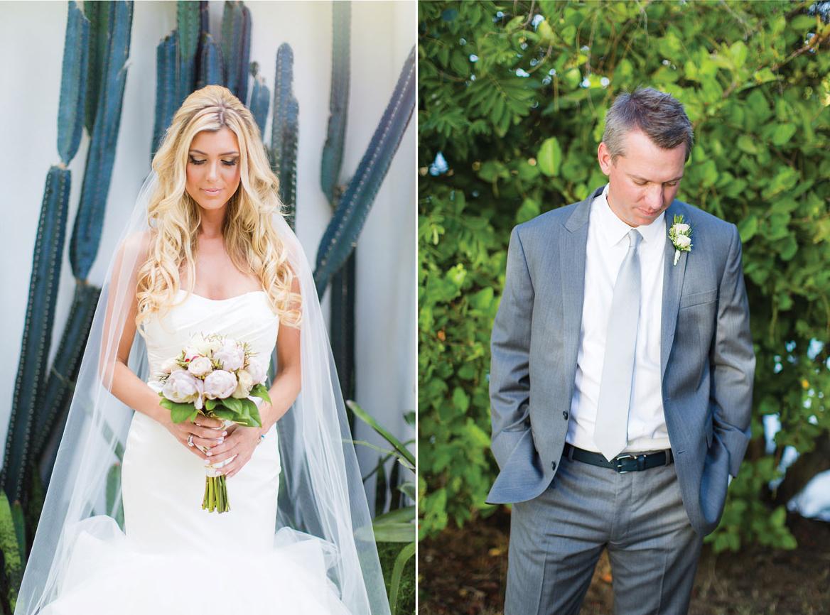 St.-John-US-Virgin-Islands-Wedding-Photographer11.jpg