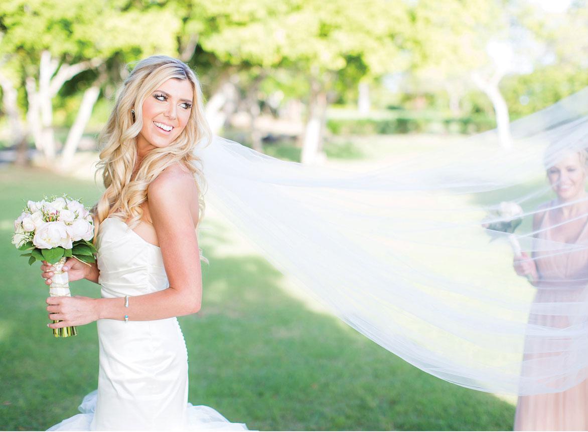 St.-John-US-Virgin-Islands-Wedding-Photographer16.jpg