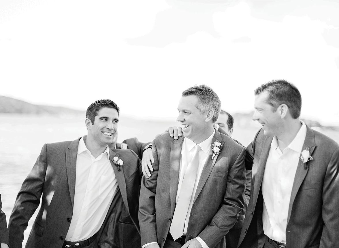 St.-John-US-Virgin-Islands-Wedding-Photographer17.jpg