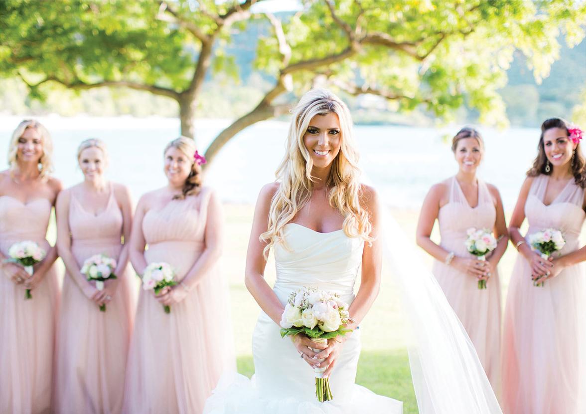 St.-John-US-Virgin-Islands-Wedding-Photographer15.jpg
