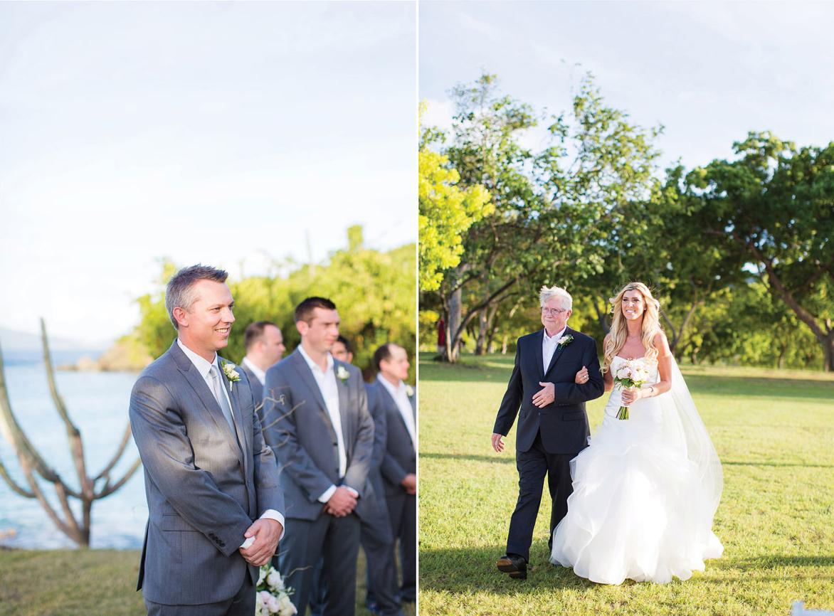 St.-John-US-Virgin-Islands-Wedding-Photographer19.jpg