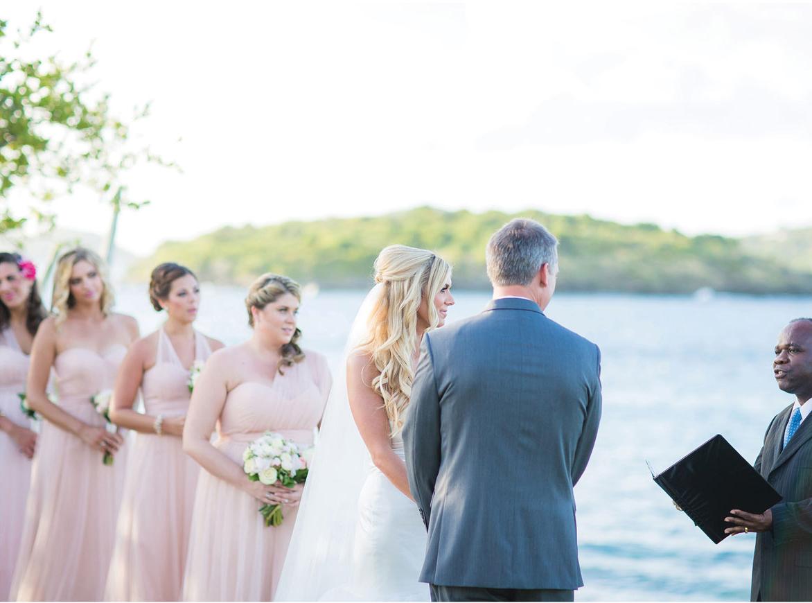 St.-John-US-Virgin-Islands-Wedding-Photographer20.jpg